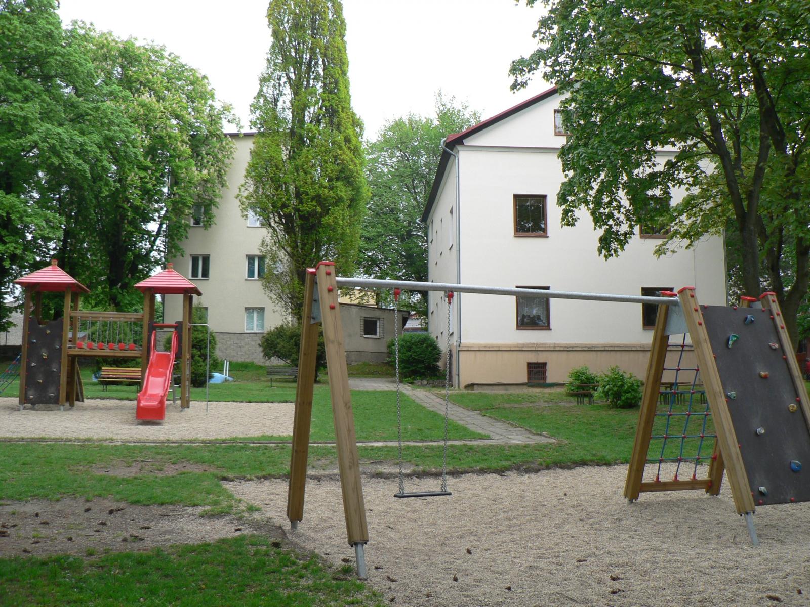 P1260674.jpg